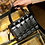 Thumbnail: Woman bag ZABOR