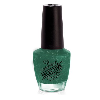 GR Selective Nail Lacquer - 41