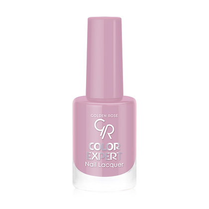 GR Color Expert Nail Lacquer - 107