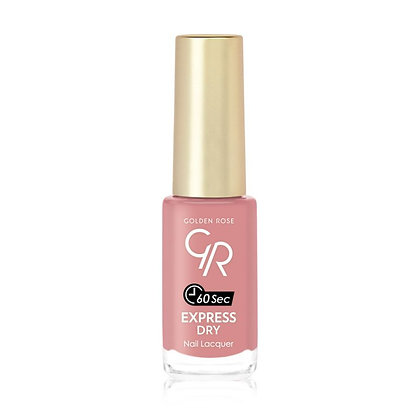 GR Express Dry Nail Lacquier - 29