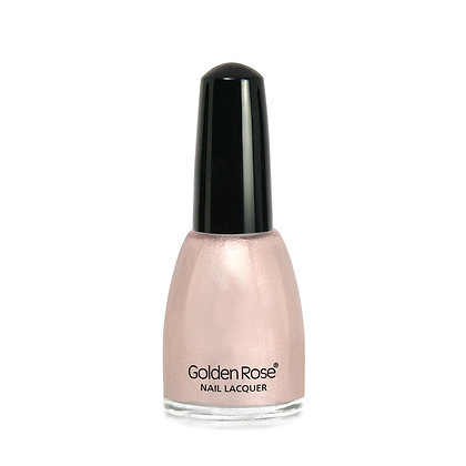 GR With Protein Nail Lacquer - 301