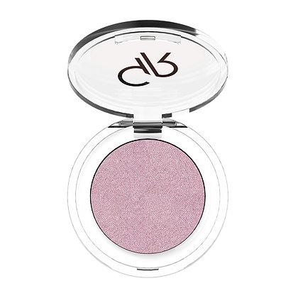 GR Soft Color Mono Eyeshadow - 87 Shimmer