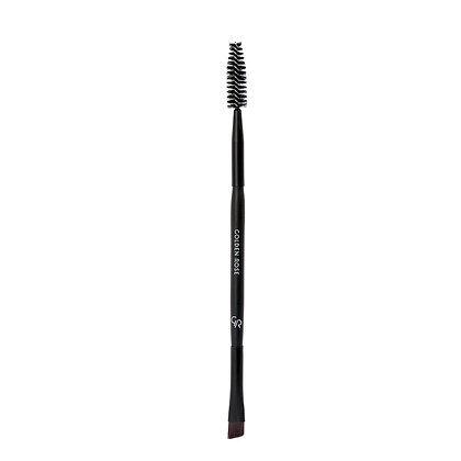 GR Eyebrow Brush - gr11-18-31