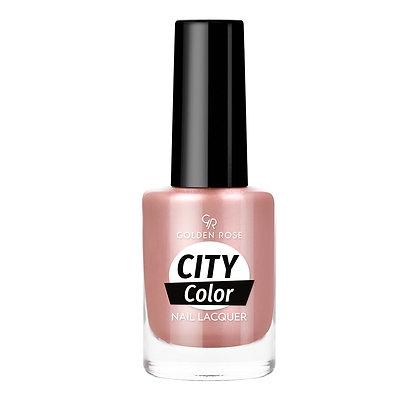 GR City Color Nail Lacquer -18