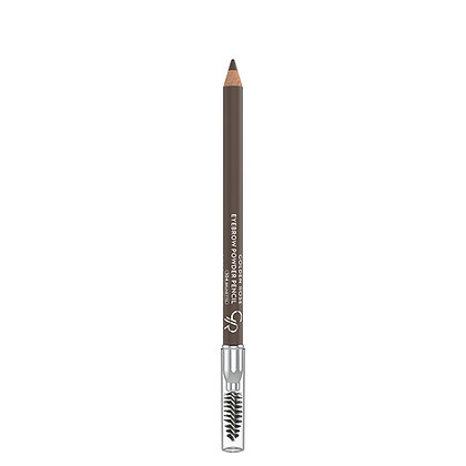 GR Eyebrow Powder Pencil - 104 Brunette
