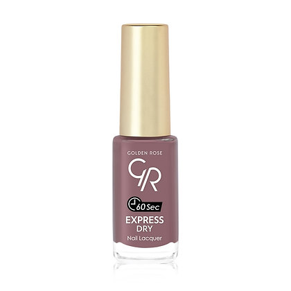 GR Express Dry Nail Lacquier - 80