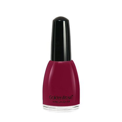 GR With Protein Nail Lacquer - 336