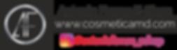 Logo color1.png