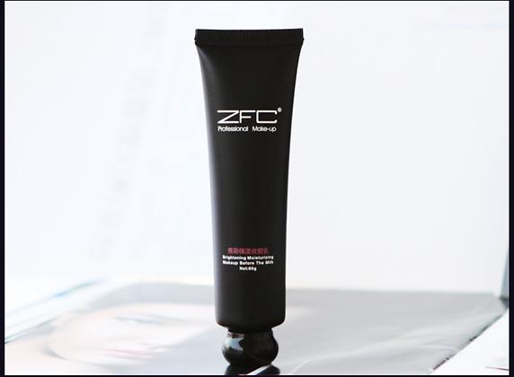 Moisturizing Primer ZFC 65ml