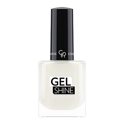 GR Extreme Gel Shine Nail Color - 01