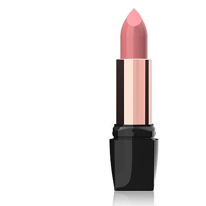 GR Satin Lipstick - 03