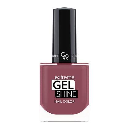 GR Extreme Gel Shine Nail Color - 57