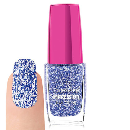 GR Impression Nail Lacquer - 09