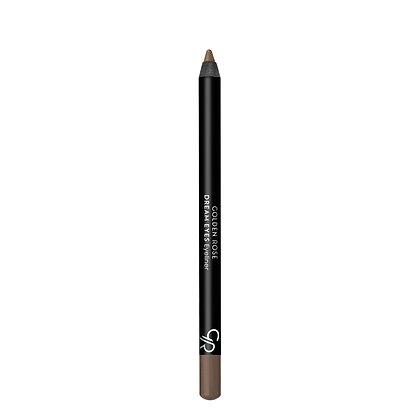 GR Dream Eye Pencil - 408