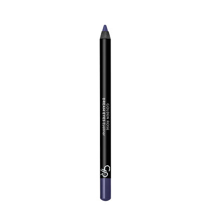 GR Dream Eye Pencil - 422