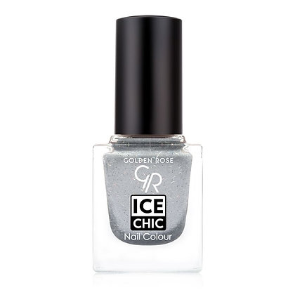 GR Ice Chic Nail Lacquer - 59