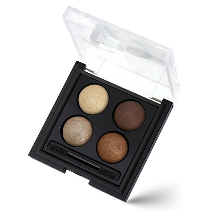 03 Wet & Dry Eyeshadow