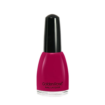 GR With Protein Nail Lacquer - 338