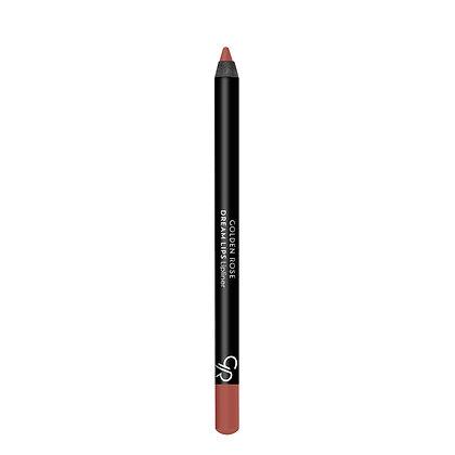 GR Dream Lip Pencil - 531