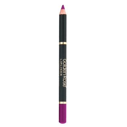 GR Lipliner Pencil - 203