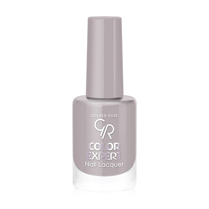 GR Color Expert Nail Lacquer - 103