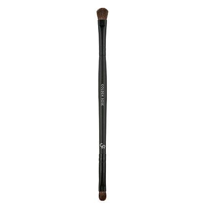 Dual-Ended Eyeshadow Brush - gr11-18-019