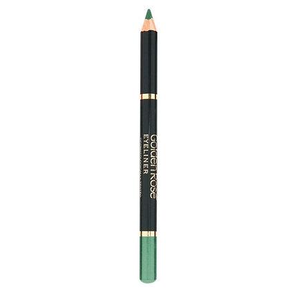GR Eyeliner Pencil - 334