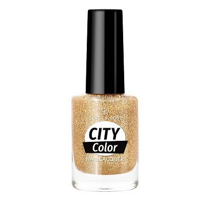 GR City Color Nail Lacquer - 103