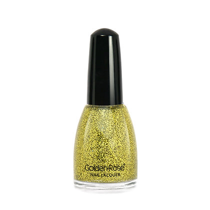 GR With Protein Nail Lacquer - 299