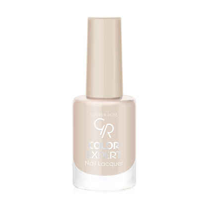 GR Color Expert Nail Lacquer - 05