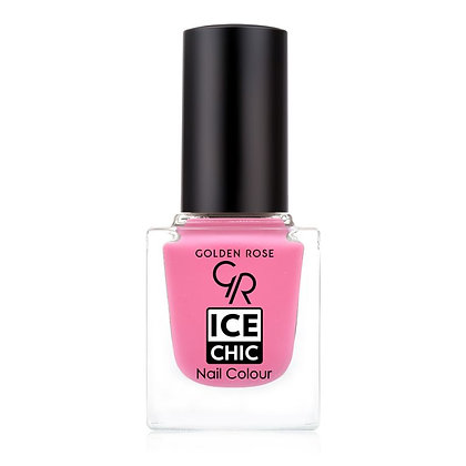 GR Ice Chic Nail Lacquer - 27