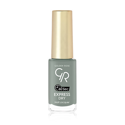 GR Express Dry Nail Lacquier - 96