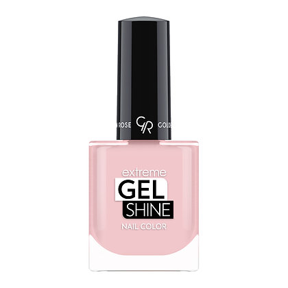 GR Extreme Gel Shine Nail Color - 14