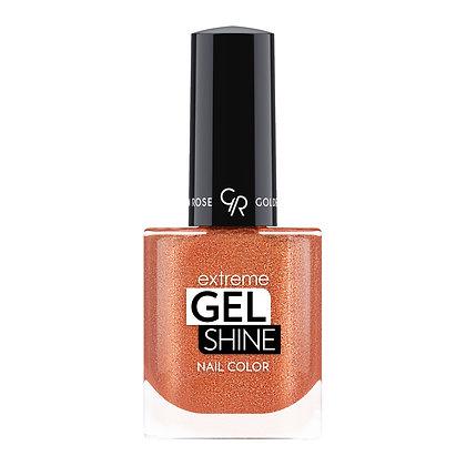 GR Extreme Gel Shine Nail Color - 41
