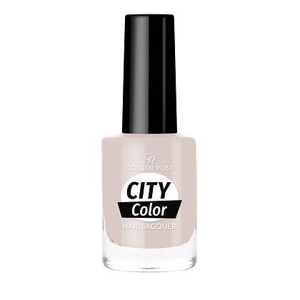 GR City Color Nail Lacquer -13