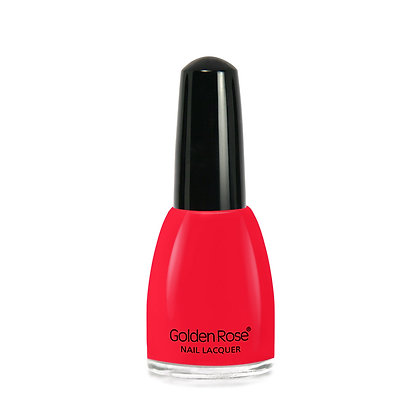GR With Protein Nail Lacquer - 276