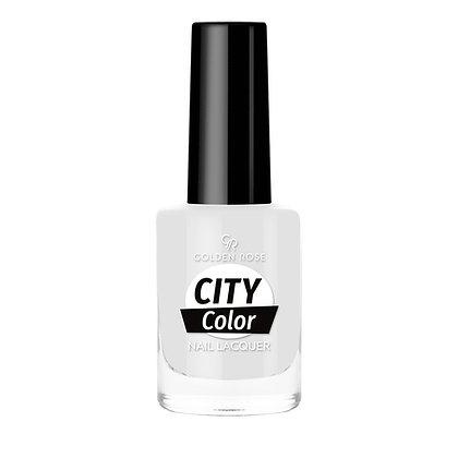 GR City Color Nail Lacquer - 01