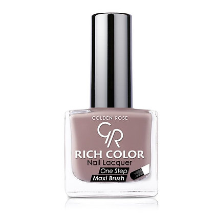 GR Rich Color Nail Lacquer - 05