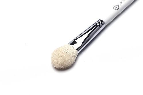 H1 - Flat Highlighter Brush (size S)