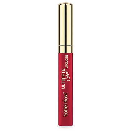 GR Ultimate Color Lipgloss - 13