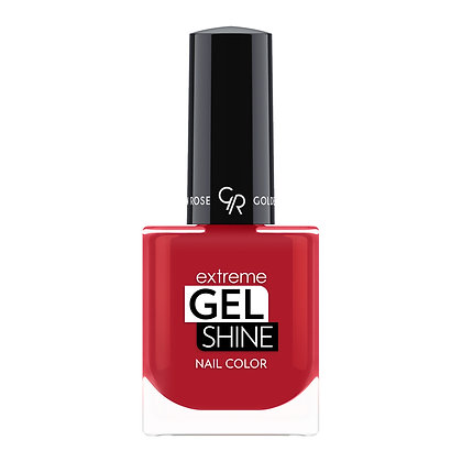 GR Extreme Gel Shine Nail Color - 60