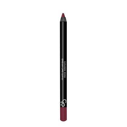 GR Dream Lip Pencil - 533