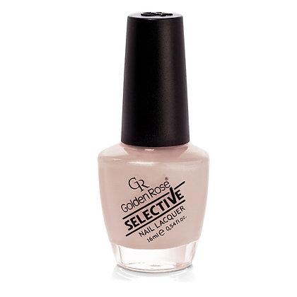 GR Selective Nail Lacquer - 06