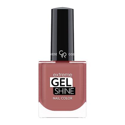 GR Extreme Gel Shine Nail Color - 17
