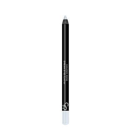 GR Dream Eye Pencil - 427
