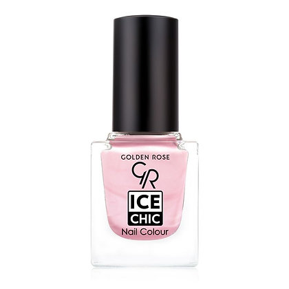 GR Ice Chic Nail Lacquer - 25