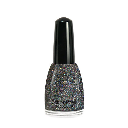 GR With Protein Nail Lacquer - 298