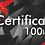 Thumbnail: Certificat 100 MDL