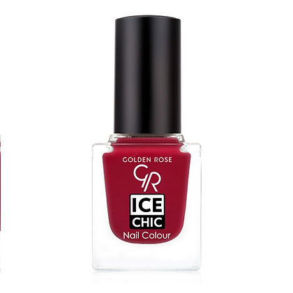 GR Ice Chic Nail Lacquer - 40