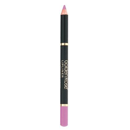 GR Lipliner Pencil - 230